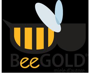 Beebold